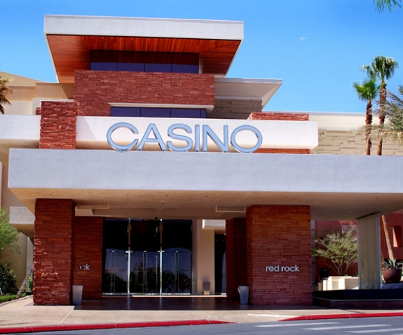 research paper casino gambling