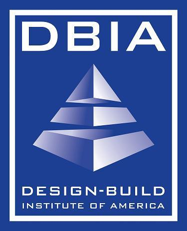 Image result for dbia logo