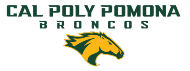 Cal poly pomona important dates